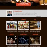 KonVis_Gastronomie_Internetseite_Bar_Blue_Tree_dunkles Layout