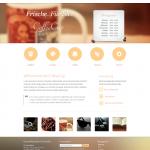 Cafe_Designstudie_KonVis_Wordpres_Internetseite