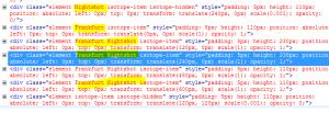 Isotop_YAG_Typo3