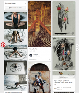 grid_gallery_pinterest