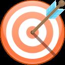 Internetseite Ziele