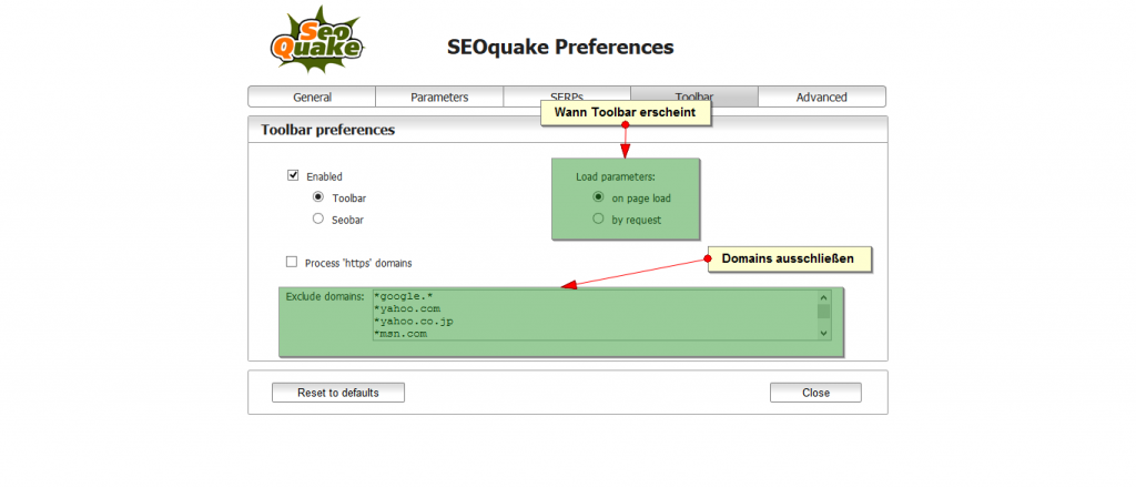 seo_quake_preferences