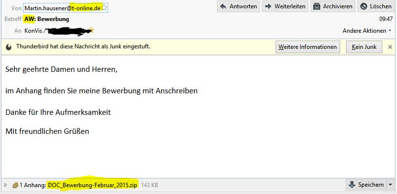 spam-mail-bewerbung-martin-hausener