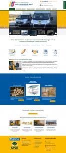 wordpress-internetseite-erstellen-boeck-heizung