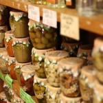 Lebensmittel Online Shop eCommerce