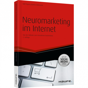 Haufe_Neuromarketing_im_Internet.jpg