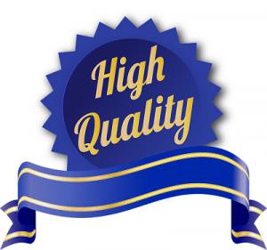 hohe qualität bei Inhalten für SEO