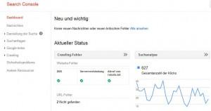 laufende-kontrolle-seo-webmaster-tools