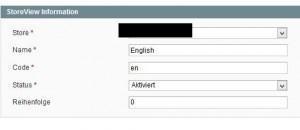 magento-mehrsprachigkeit-englische-sprache-anlegen.jpg