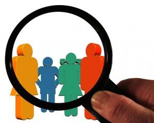 Shop Konzeption Planung Zielgruppe