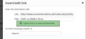 wordpress-interne-externe-link-open-link-in-a-new-window_tab