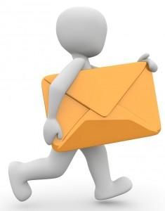 e-mail handwerker