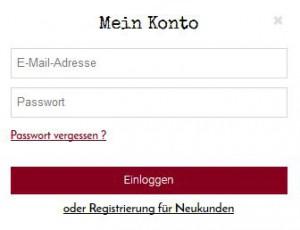 magento-weiterleitung-kundenkonto-funktioniert-nicht-Youama-Ajax-Login-and-Register