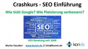 SEO-Beratung-Einführung-Suchmaschinenoptimierung-Hannover