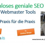 seo-tools-kostenlos-webmaster-tools