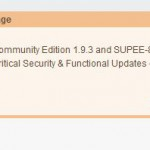 Community-Edition-1.9.3-and-SUPEE-8788-Provide-Critical-Security-Functional-Updates-.