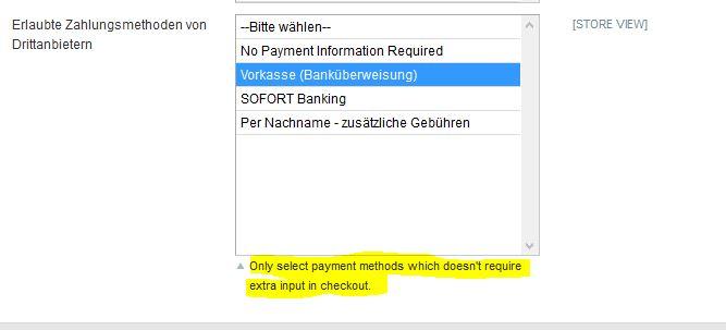 paypal-plus-magento-fehler-weiterleitung-vorkasse-payment-in-advance