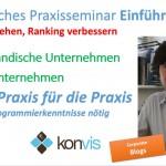 seo-Beratung-seminar-einführung-Suchmaschinen-Optimierung-von-seo-agentur-hannover