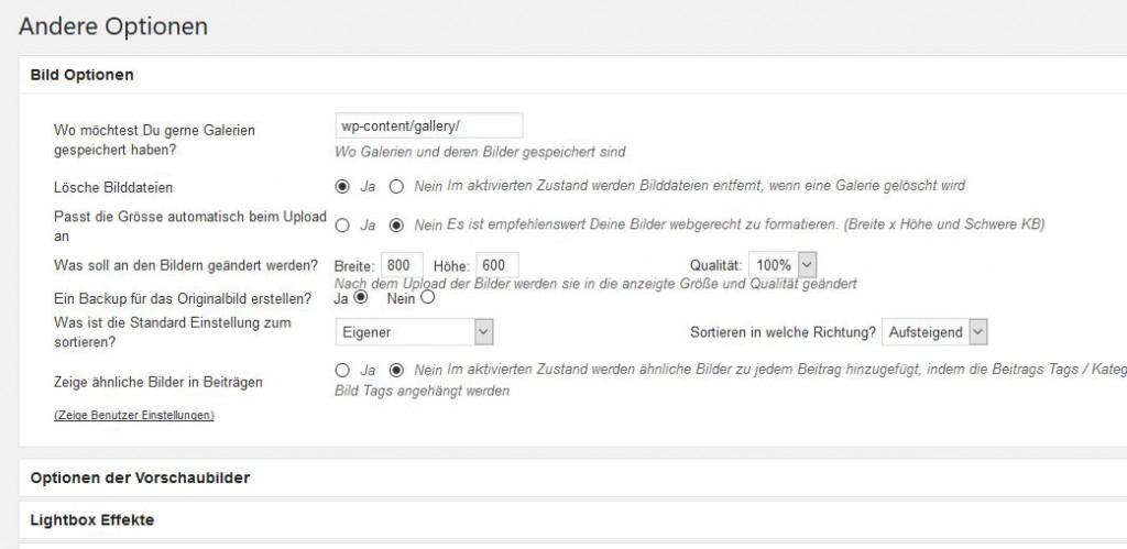 wordpress-nextgen-nach-migtration-bilder-defekt