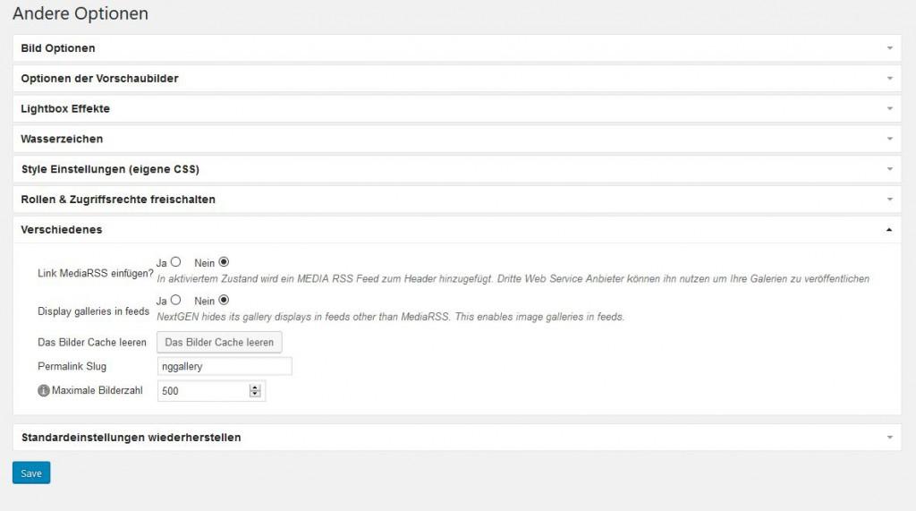 wordpress-nextgen-nach-migtration-bilder-defekt-bilder-cache