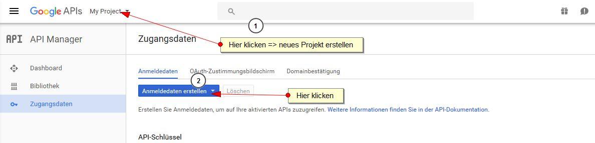 google-maps-api-key-anleitung.