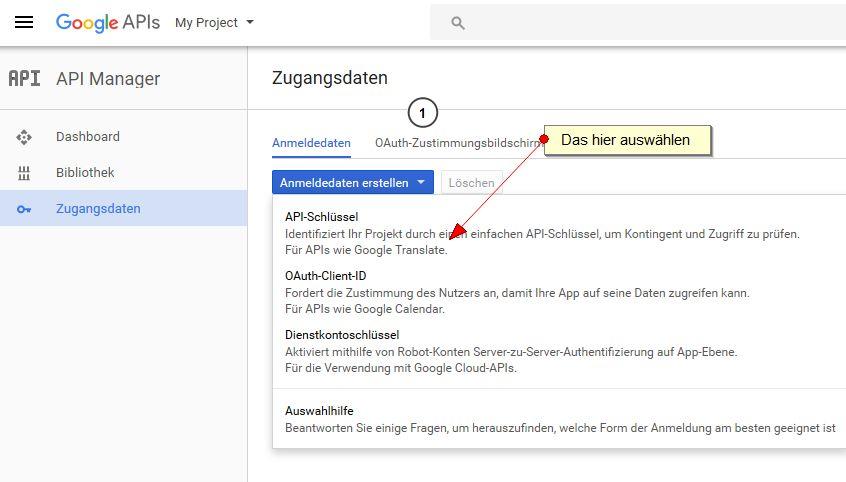 google-maps-api-schluessel-key-anleitung