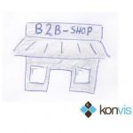 b2b-magent-shop-konvis