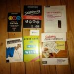 ecommerce-fachbuecher-hannover-konvis-internetagenturjpg