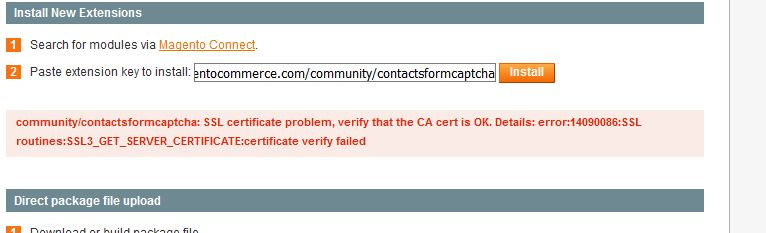 ommunity-contactsformcaptcha-SSL-certificate-problem-verify-that-the-CA-cert-is-OK.-Details-error-14090086-SSL-routines-SSL3_GET_SERVER_CERTIFICATE-certificate-verify-failed