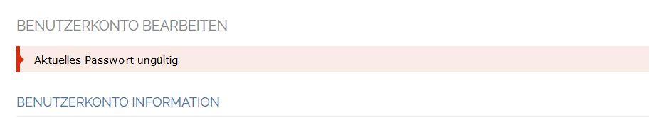 magento-Aktuelles-Passwort-ungueltig-clarion-magento-custom-attribute-manage-bug.