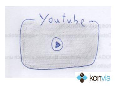 youtube online shop