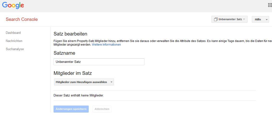 google-search-console-satz-funktion-neu