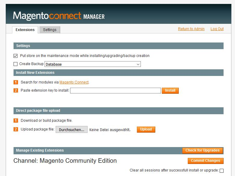 2017-magento-tables-missing