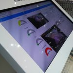 IBM-Watson-Bilderkennung-CeBit