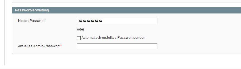 magento-1-9-kunden-passwort-aendern-template-admin.