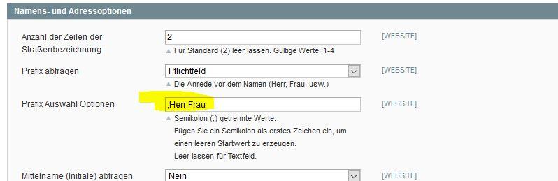 magento-prefix-anrede-wird-nicht-uebersetzt-translation-does-not-work