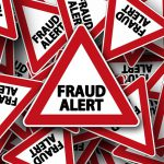 Fraud Prevention, Detection & Management – so können Online-Shops sich schützen