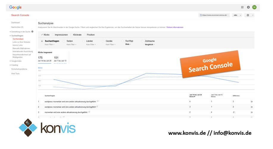 google-search-console-google-webmasters-tools-beratung-konvis-h