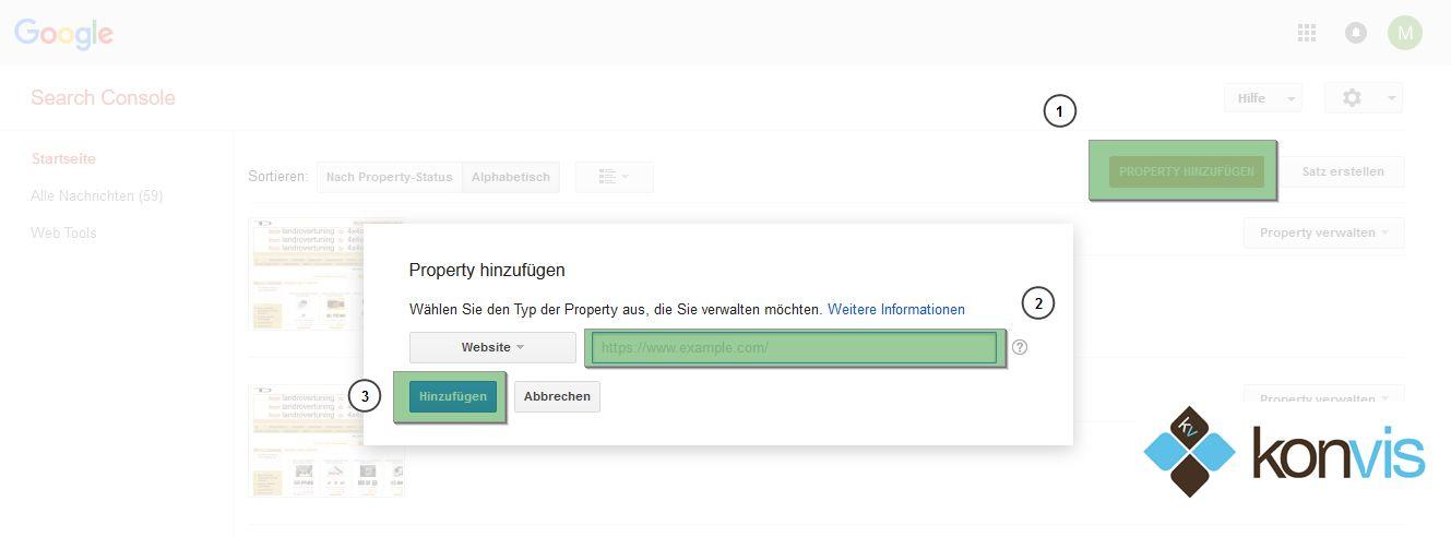 seo-check-google-search-console