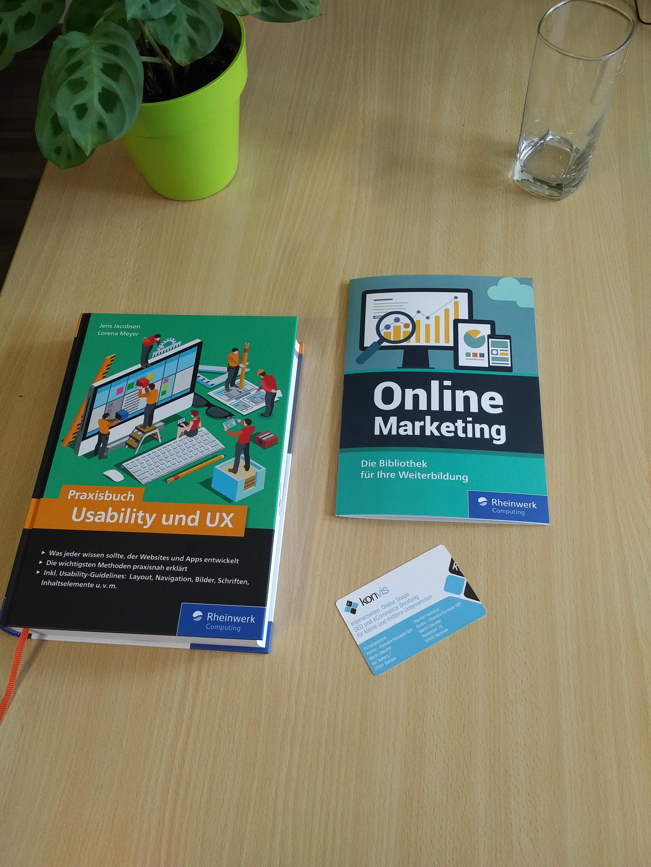 rheinwerk-usability-und-ux-praxisbuch-jens-jacobsen-lorena-meye