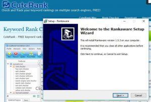 gratis-seo-software-tool-cute-rank-01