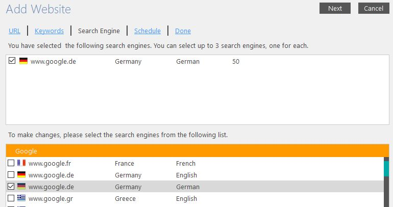 gratis-seo-software-tool-cute-rank-04-search-engines
