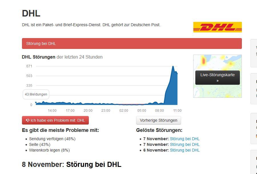 DHL-stoerung-intraship