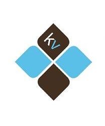eCommerce KMU Blog