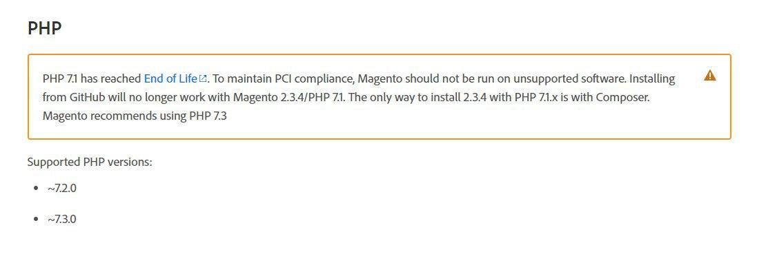 Magento 2 save customer
